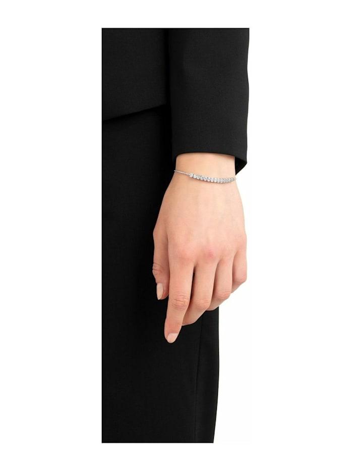 Armband für Damen, Sterling Silber 925