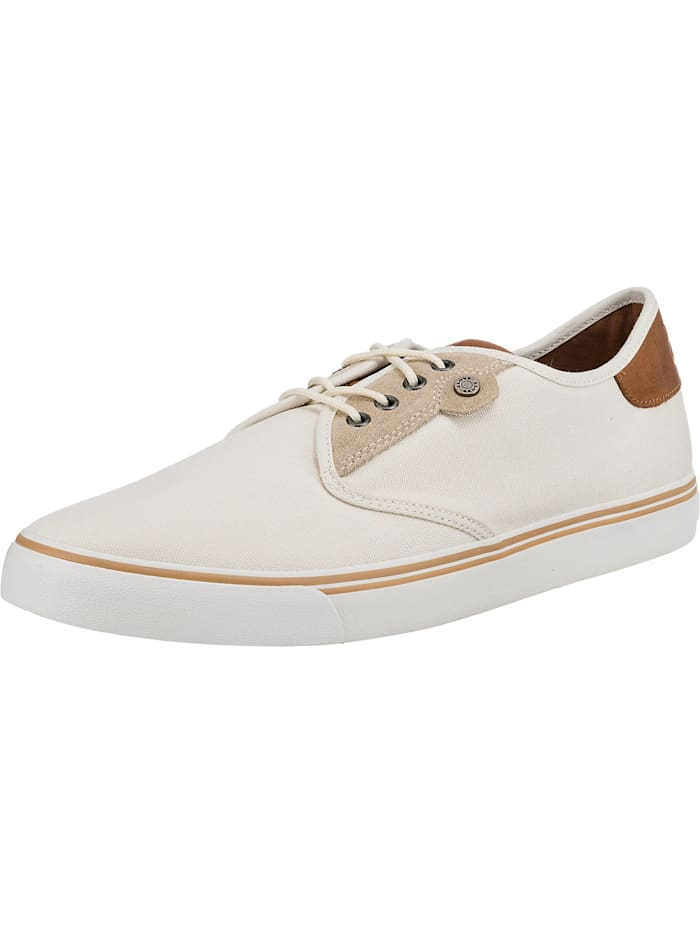 Lloyd Sneaker ELDON Sneakers Low, creme