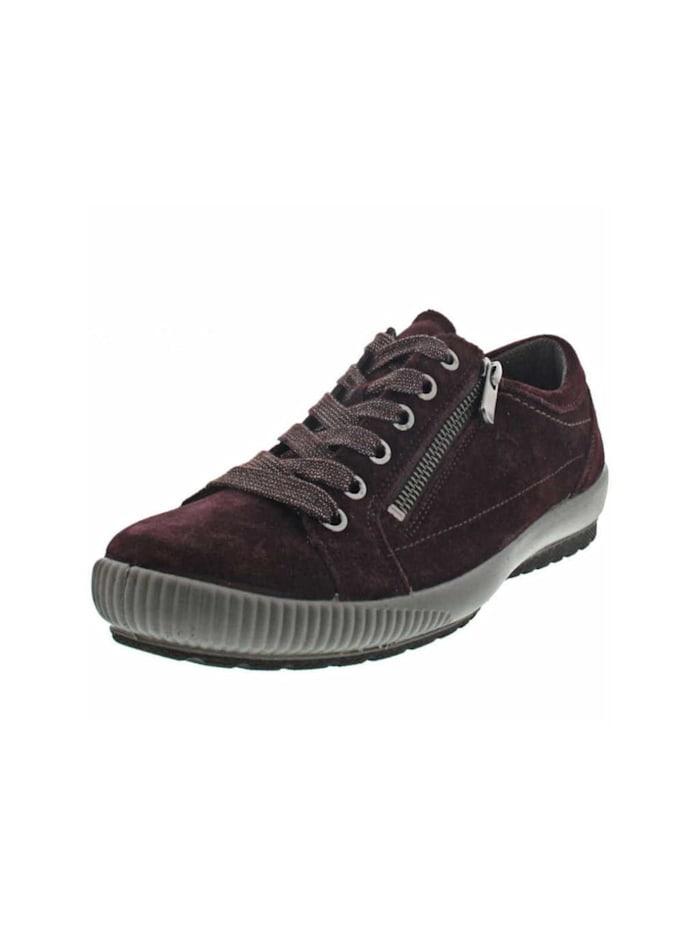 Legero Sneaker, rot