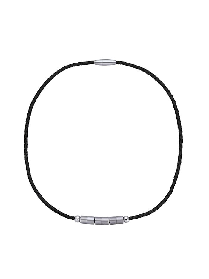 Magnetic Balance Ketting, Zwart