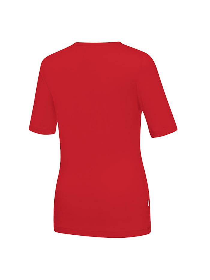 T-Shirt VIVIENNE