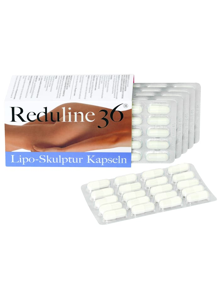 Medosan Reduline 36®
