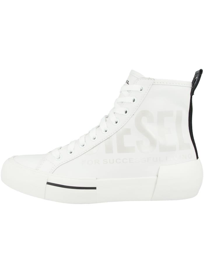 Sneaker mid S-Dese Mid Cut