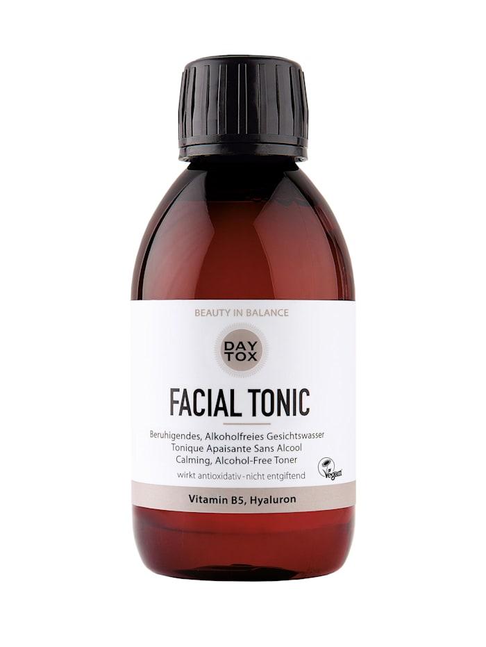 Day Tox Gesichtstoner Daytox Facial Tonic, transparent