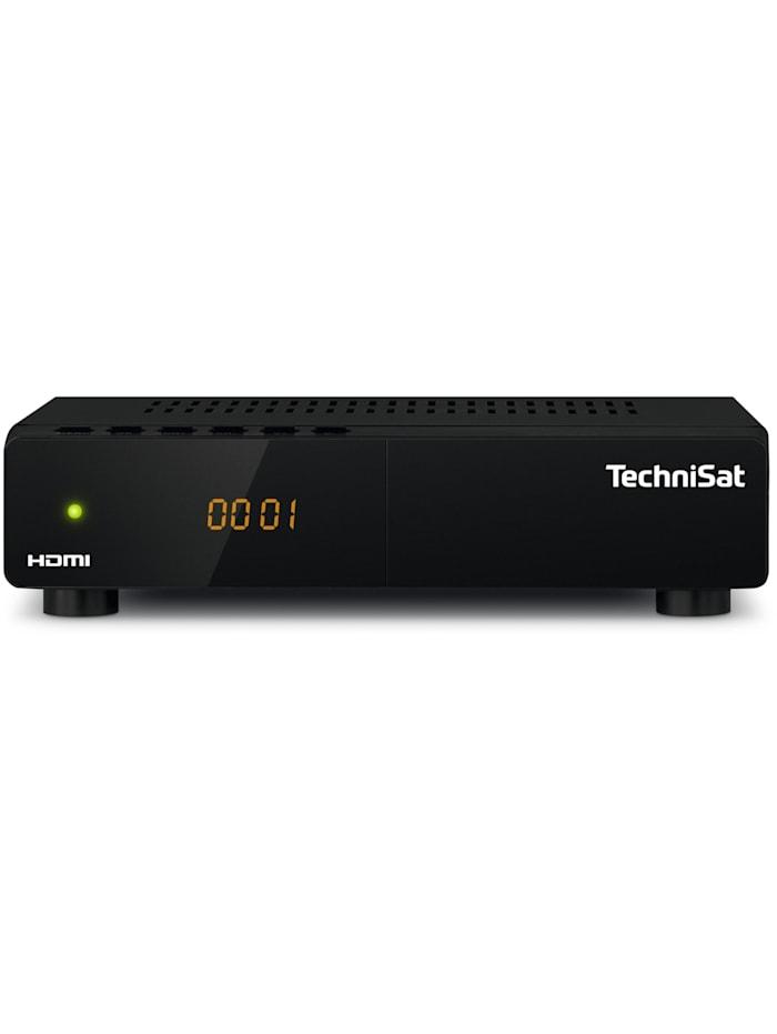 Sat-Receiver HD-S 222