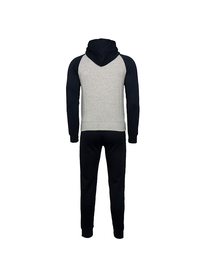 Trainingsanzug Hooded Full Zip Suit