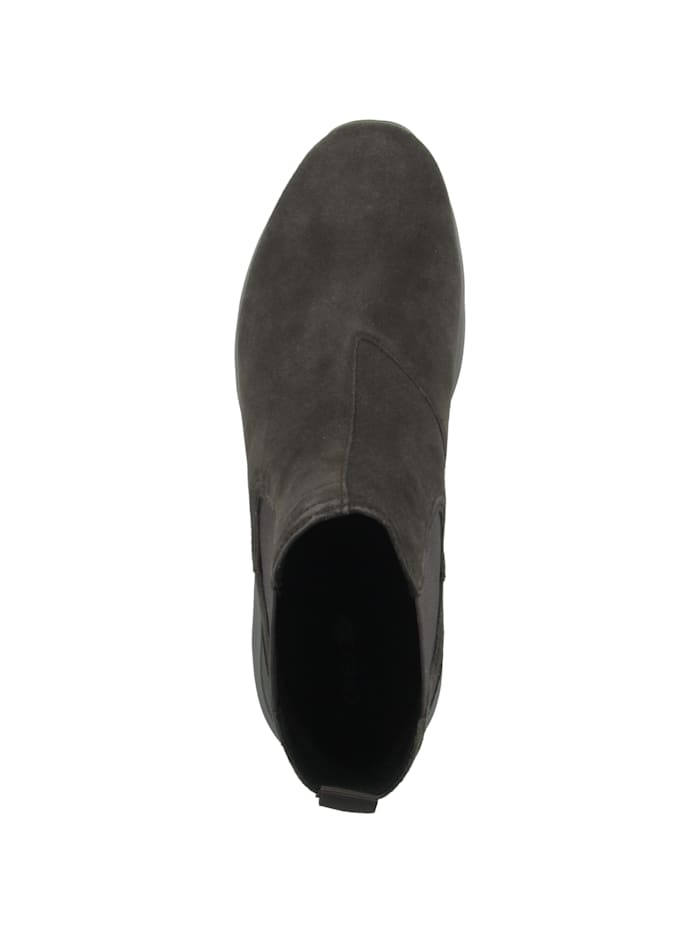 Boots U Damiano A