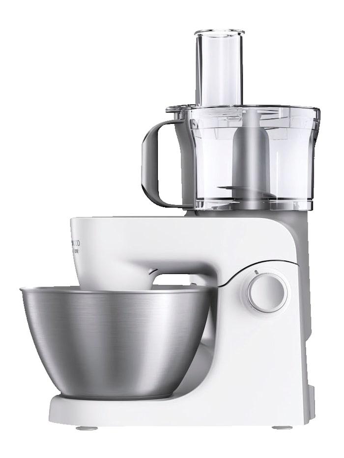 MultiOne Küchenmaschine