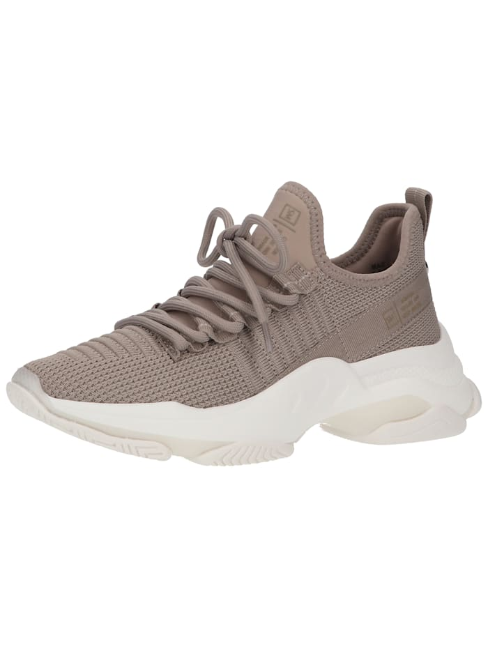 Steve Madden Steve Madden Sneaker Steve Madden Sneaker, Taupe