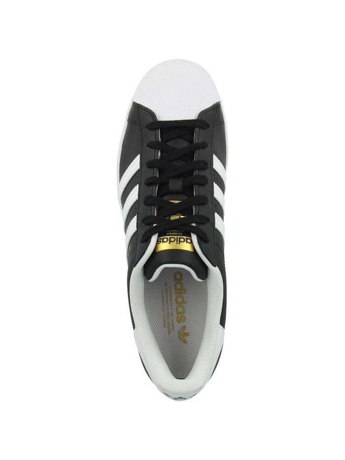 Sneaker low Superstar