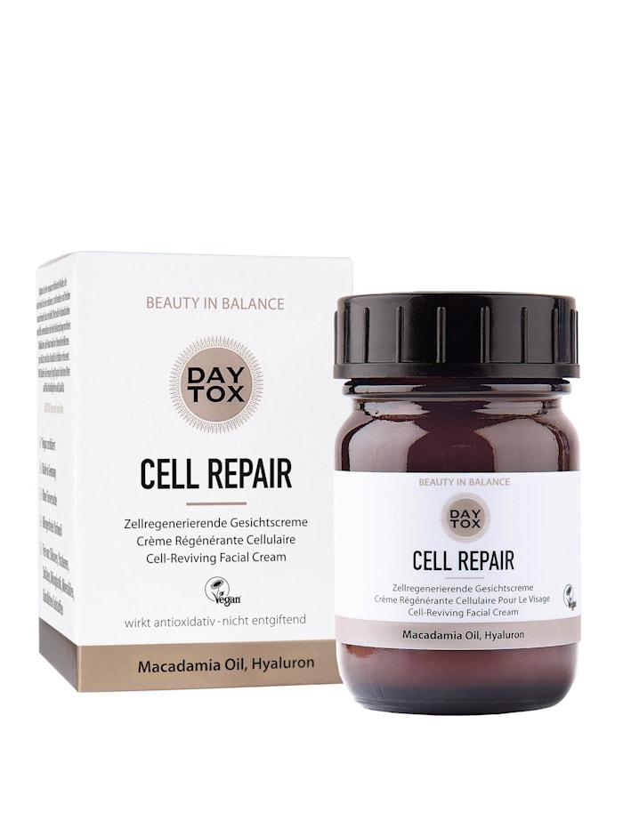 Gesichtscreme Daytox Cell Repair