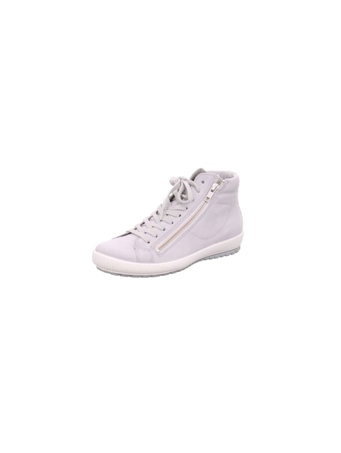 Legero Sneakers, grau