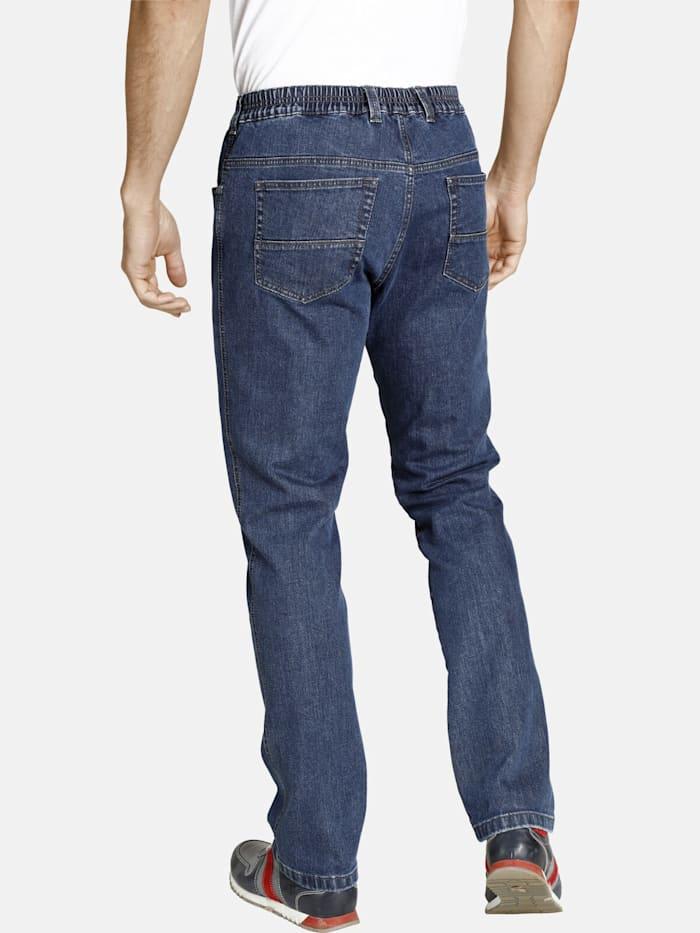 Jan Vanderstorm Jeans LOYD