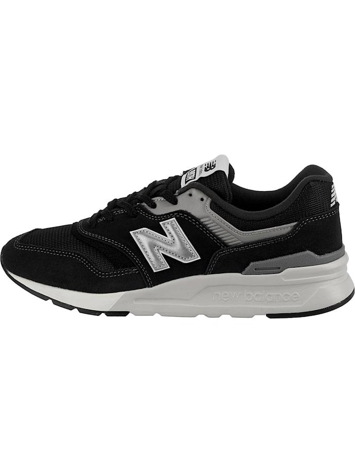 997 Sneakers Low