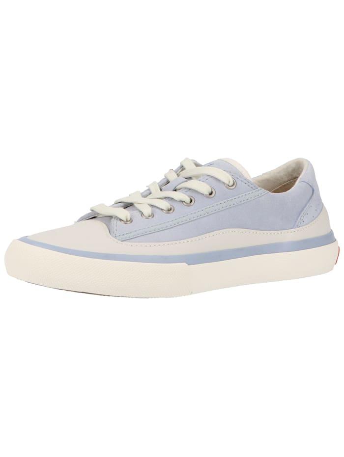 Clarks Clarks Sneaker, Hellblau