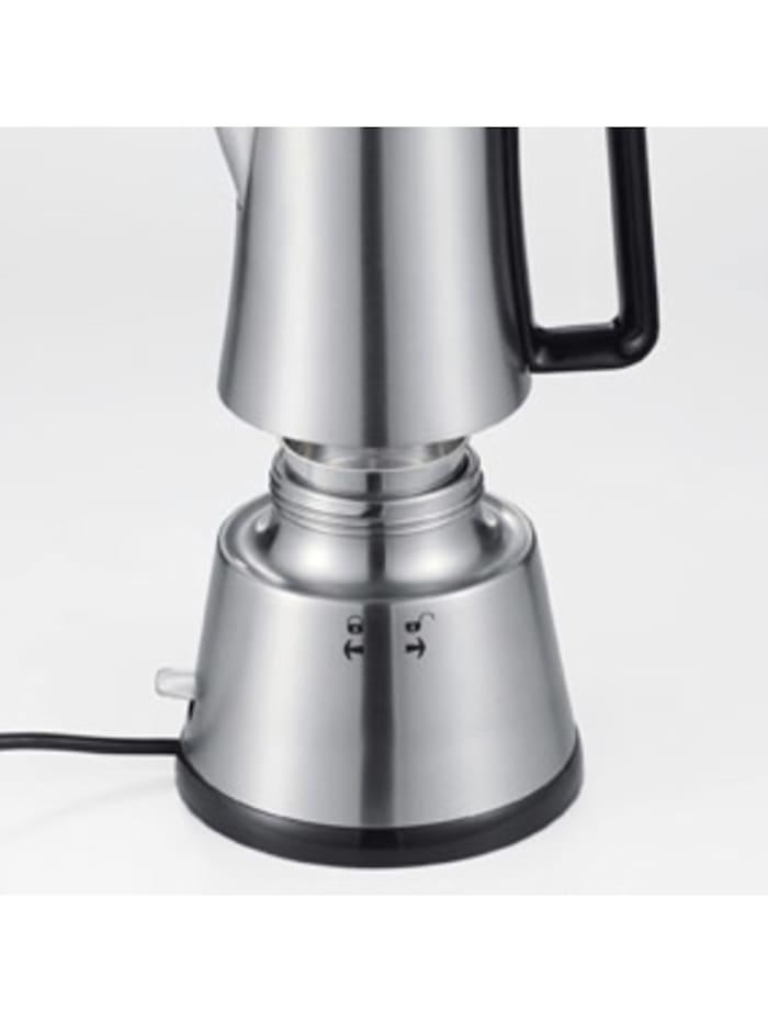 Espressomaschine Espresso-Kocher 5928