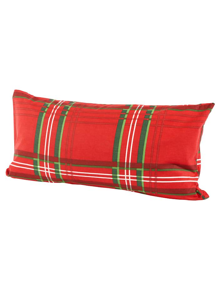 Biber posteľná bielizeň 'Merry'