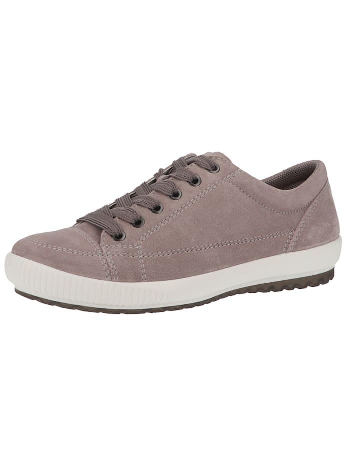 Legero Legero Sneaker, Grau