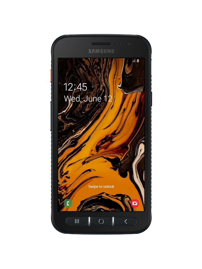 Handy Galaxy Xcover 4s Enterprise Edition 32GB