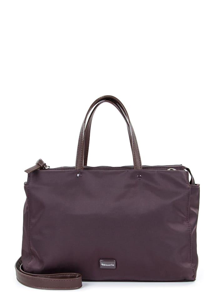 Tamaris Shopper Anna Special Edition, brown 200