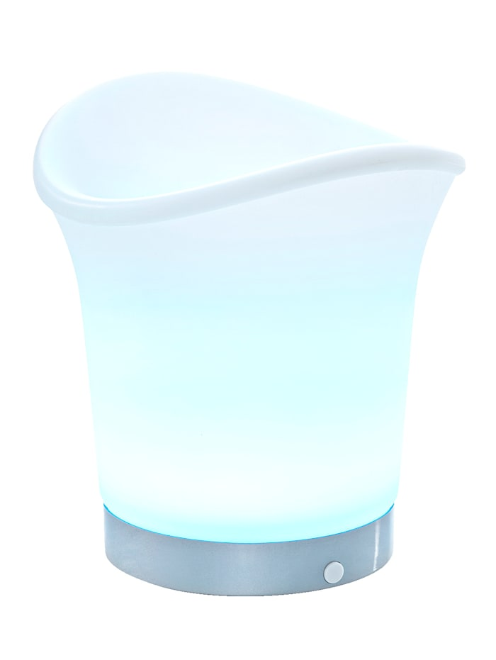 LED-juomajäähdytin