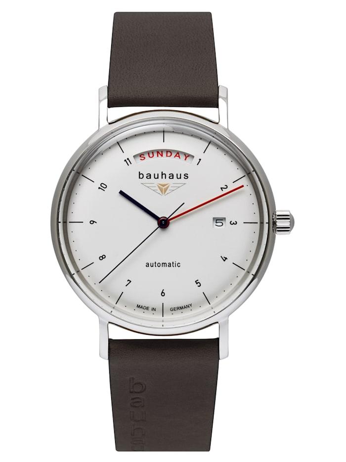 Bauhaus Bauhaus 2162-1, WEIß