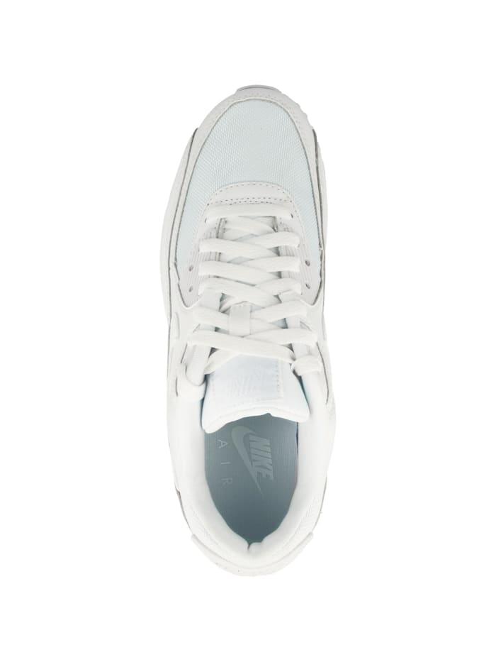 Sneaker low Air Max 90 Essential