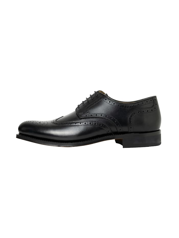 Gordon & Bros Businessschuhe