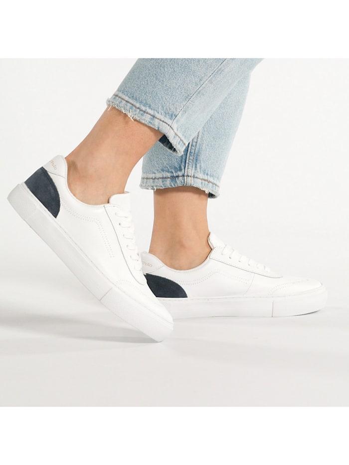 Venuse 1a Sneakers Low