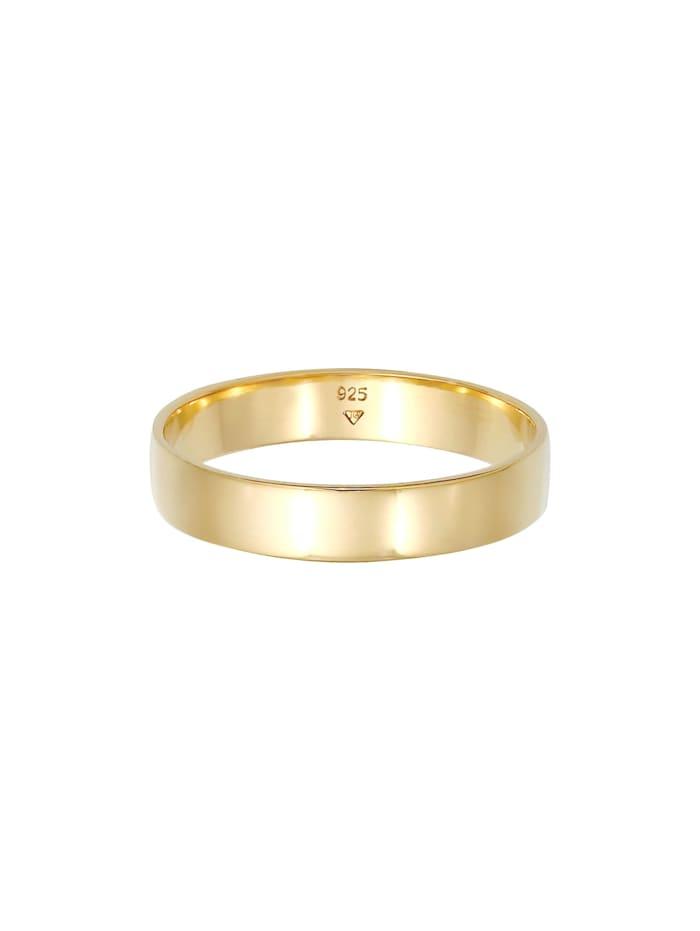 Ring Bandring Herrenring Freundschaftsring 925 Silber