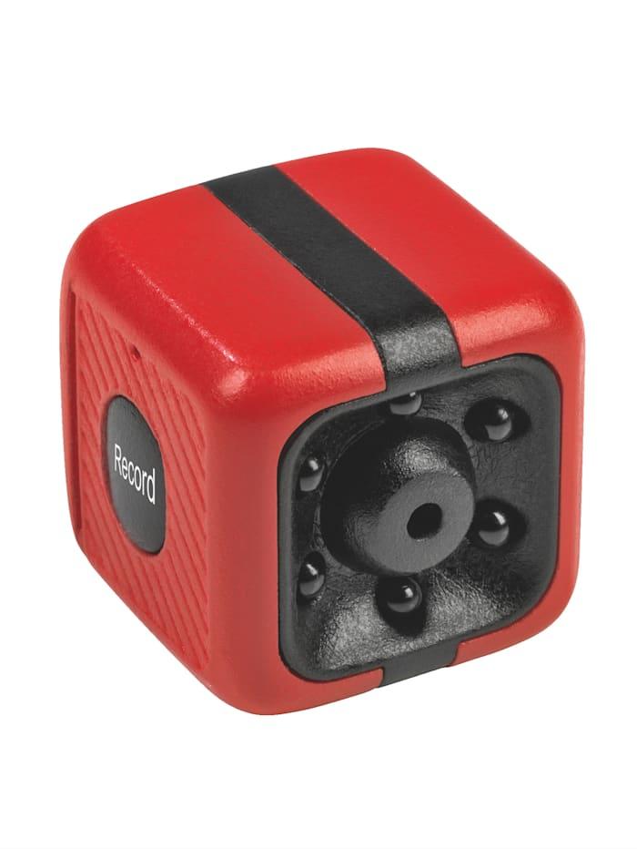 Mini-Videokamera