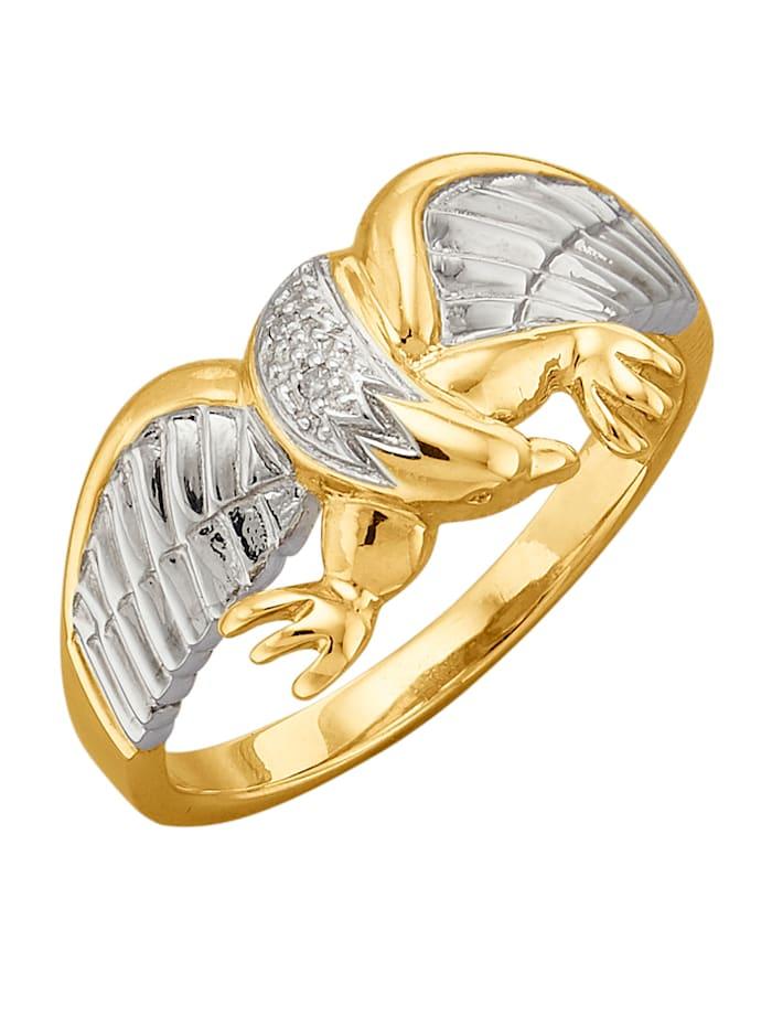 Ring Adelaar