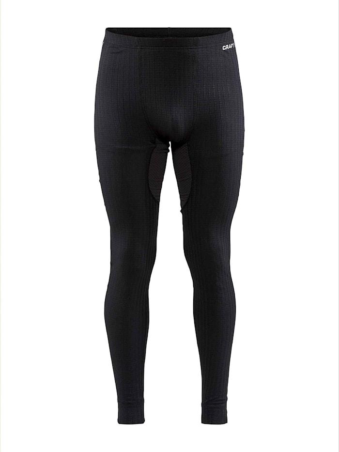 Craft Pants, Black