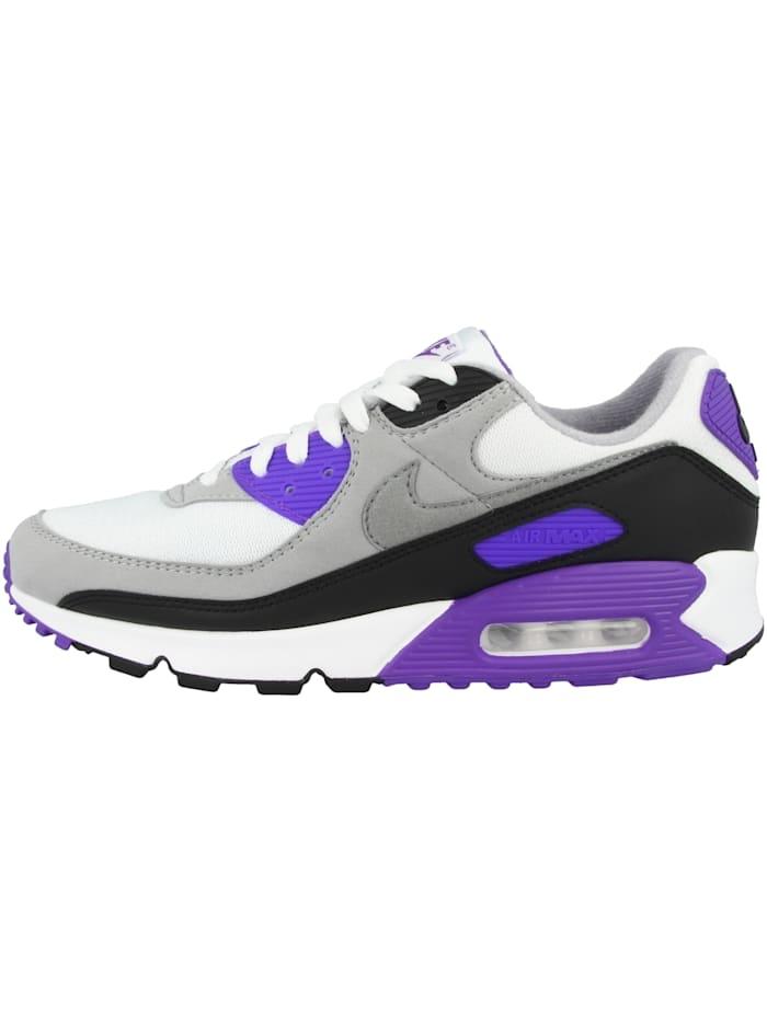 Nike Sneaker low Air Max 90, multicolor
