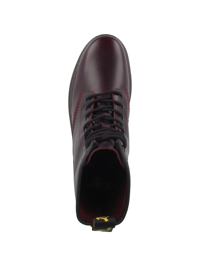 Boots Thurston