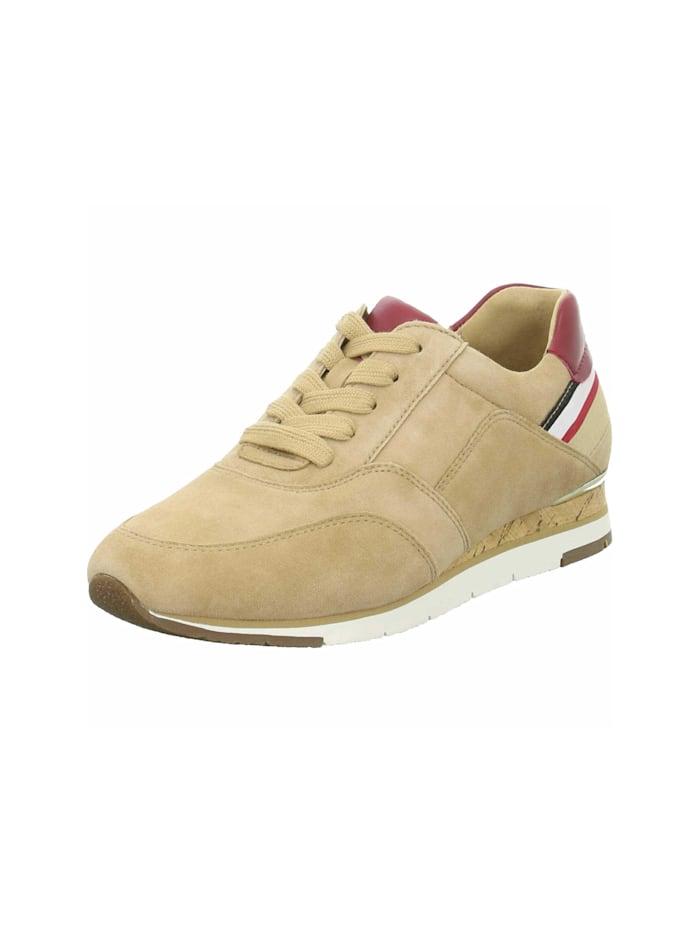 Gabor Sneaker, braun