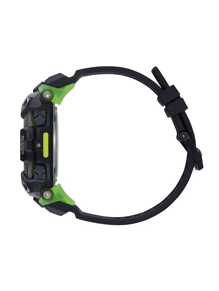 Herren Smartwatch GBD-100SM-1ER