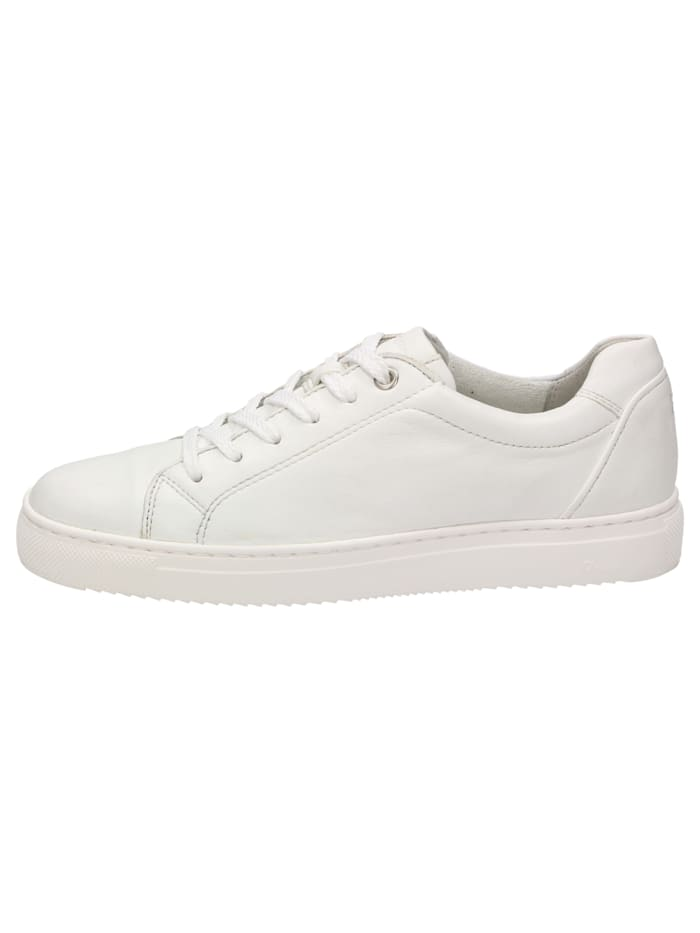 Sneaker Tils Sneaker-D 001