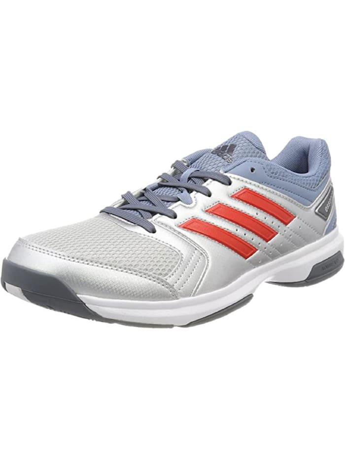adidas adidas Sportschuh Essence, Silber