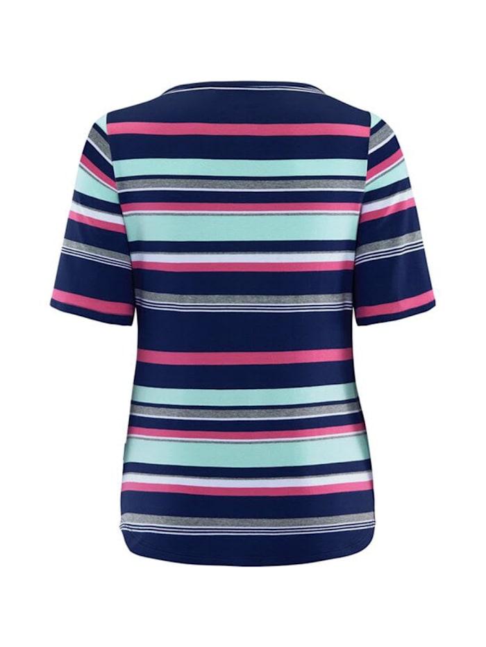 Schneider Sportwear T-Shirt VIANNEW