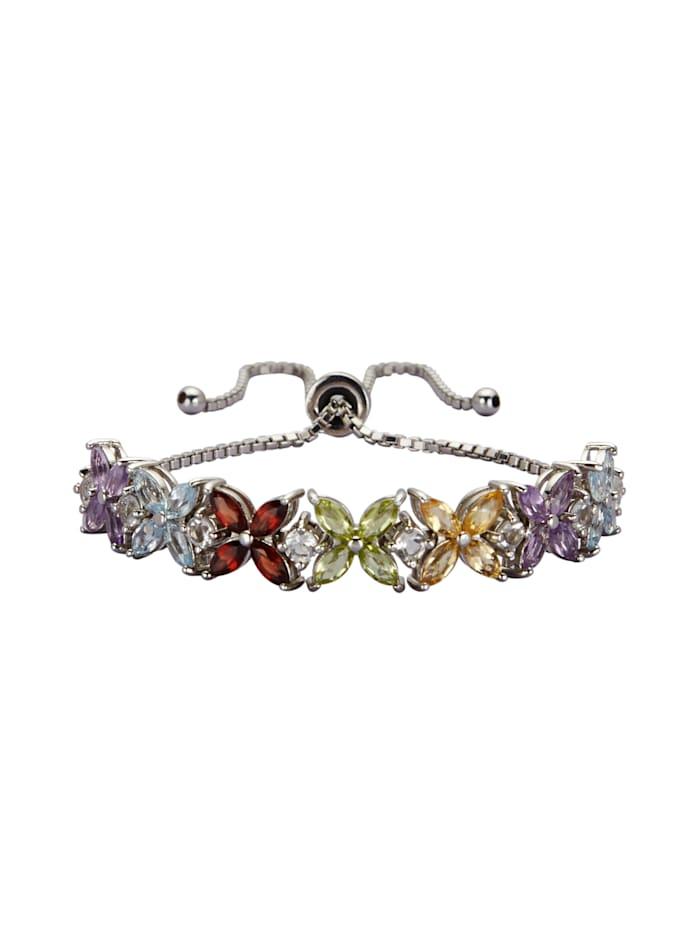 Armband, Multicolor