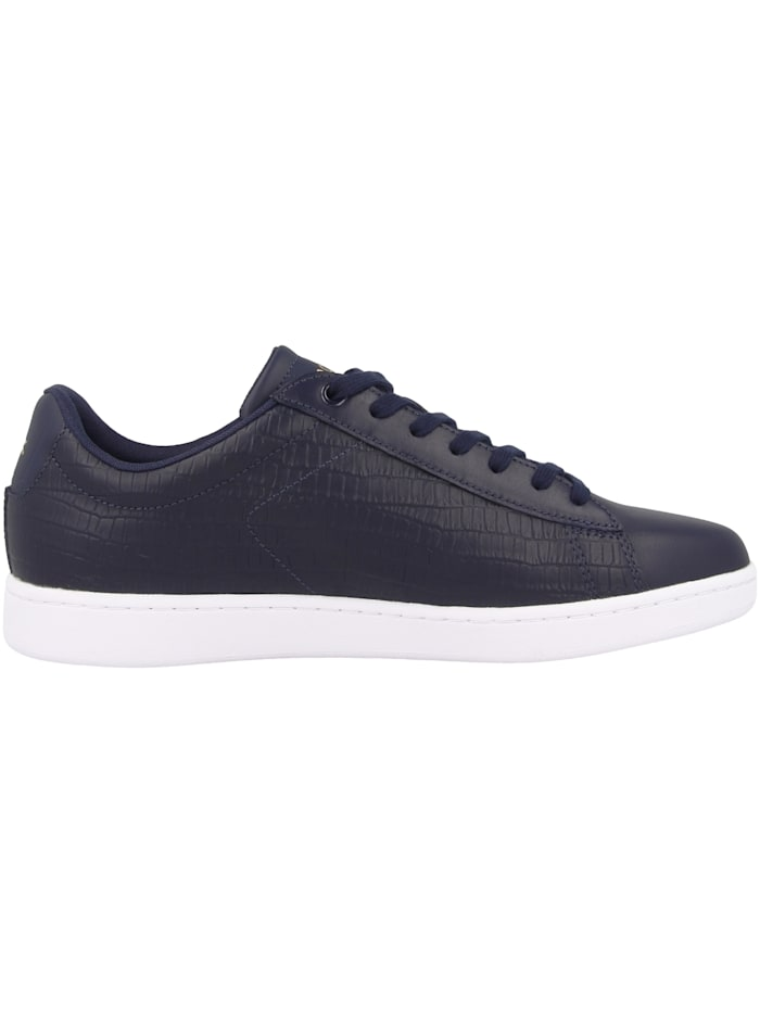 Sneaker low Carnaby EVO Leather