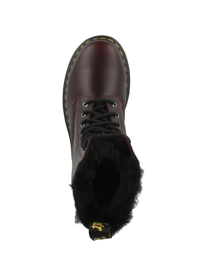 Boots 1460 Serena