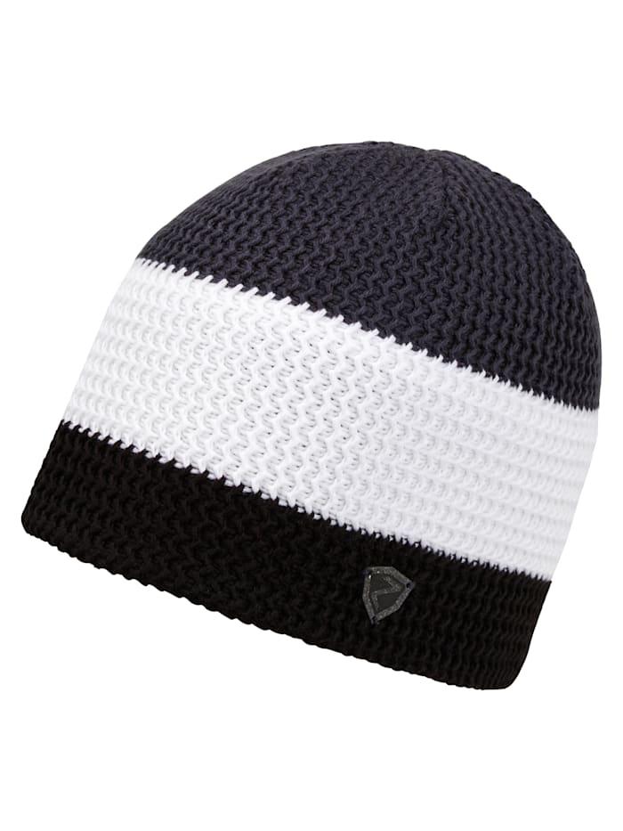 Ziener IBLIME hat, Black
