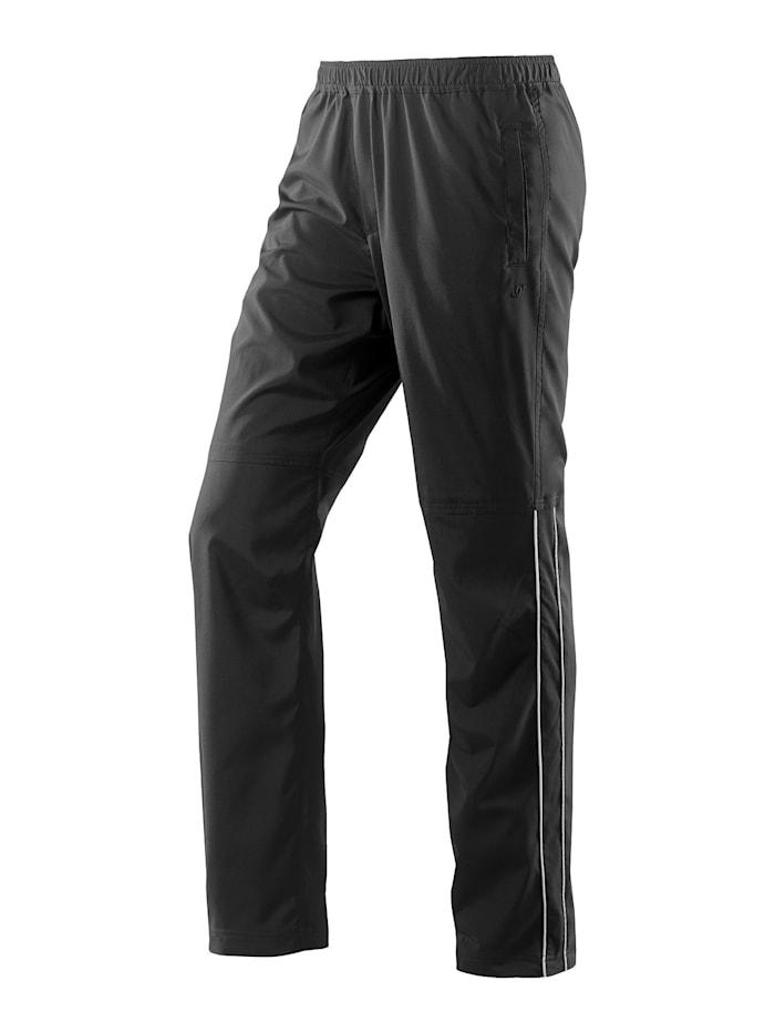 JOY sportswear Sporthose HAKIM, black