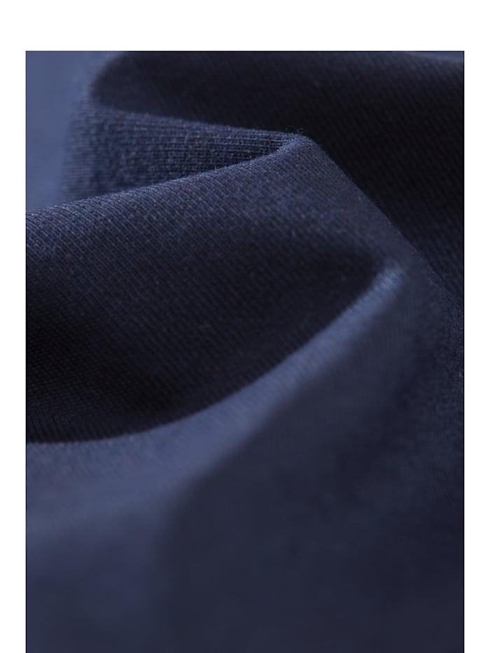 Damen Schlafanzughose