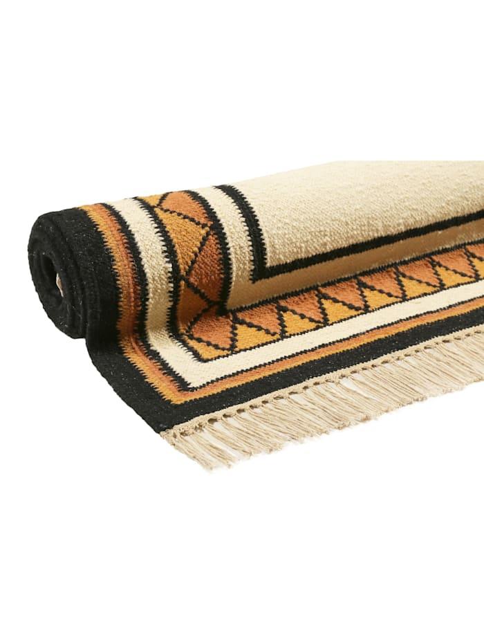 Wecon Home Teppich Afoud