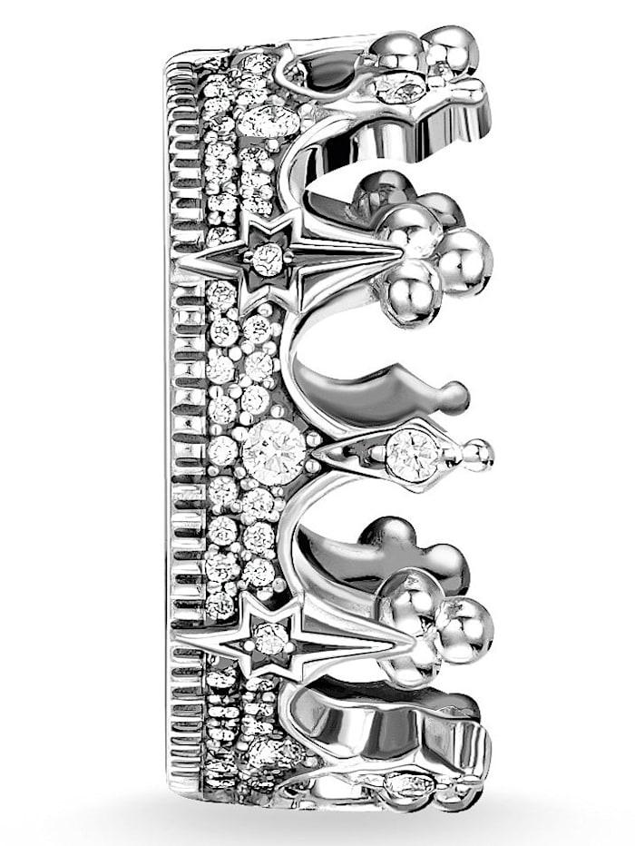 Krone-Ring THOMAS SABO TR2224-643-14-
