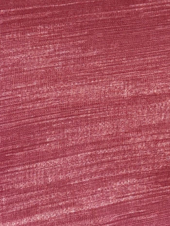 Peyer-Syntex Tafellinnen Montral, rood