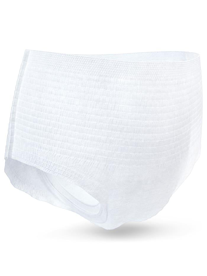 Pants Super